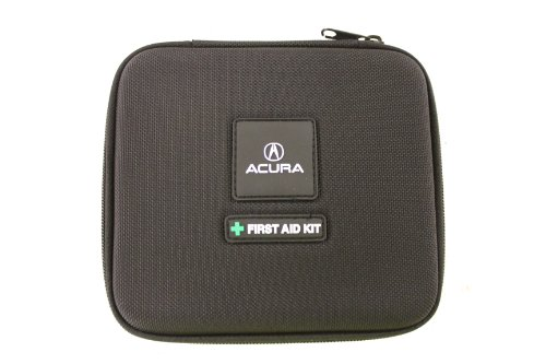 genuine-acura-accessories-08865-fak-200-first-aid-kit