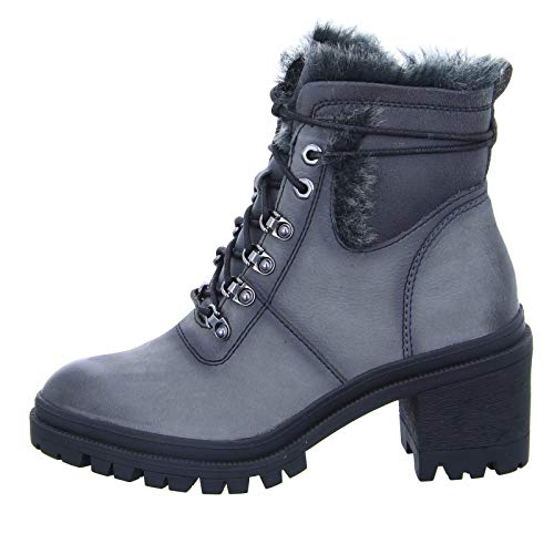Tamaris Stivaletto Tamaris 26246 Stivaletto Antracite Anthracite 44zUq8xw