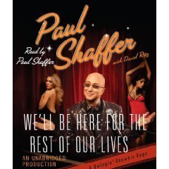 well-be-here-for-the-rest-of-our-lives-an-unabridged-production7-cd-set-a-swingin-showbiz-saga-by-n-