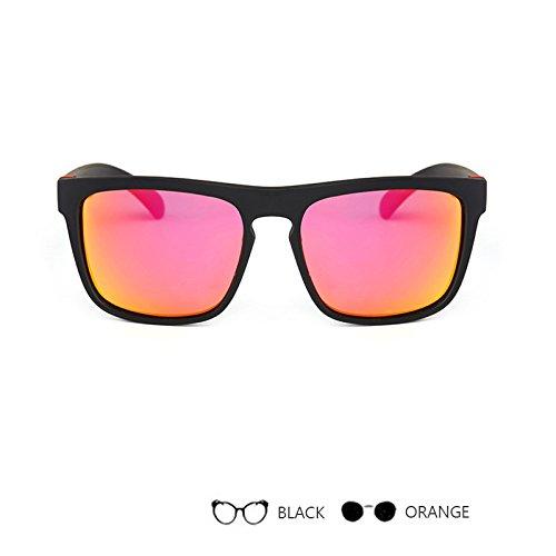 Para Gafas Gafas 1278880 Unisex Vintage Polarizadas Sol 1278876 Hombres Piazza TIANLIANG04 Guía De Sol De Pesca El De P5TpqwXx