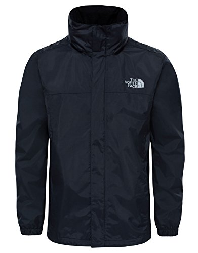 Mens North Face Resolve Jacket product image