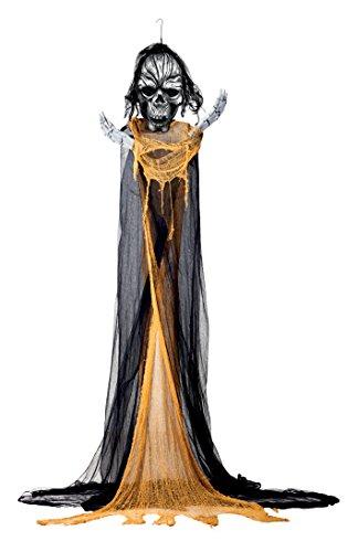 Boland 74540-Figurine Skull Lord, 320cm]()
