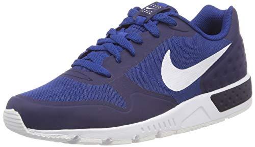 Se white Blue Azul gym blackened Hombre Nightgazer Running 402 Nike Para Blue Zapatillas De Lw HEqWw4xP