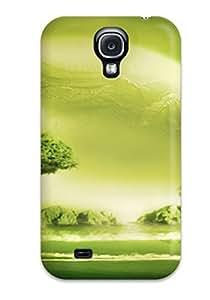 Popular BrianJF New Style Durable Galaxy S4 Case (yJEVwIw5927WNadq)
