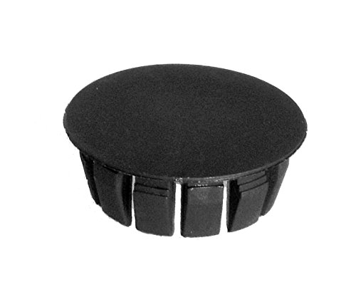 hummer-h2-front-frame-hole-cover-plugs-keep-out-mud-and-debris