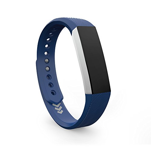 Navy Blue Band - 9