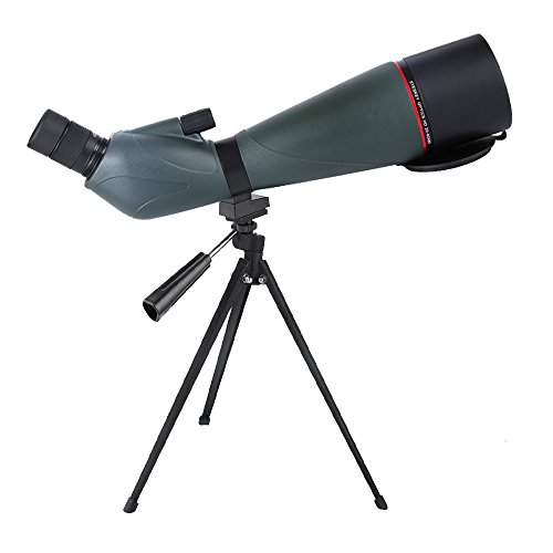 Chunnuan Waterproof Activities Comfortable Digiscoping