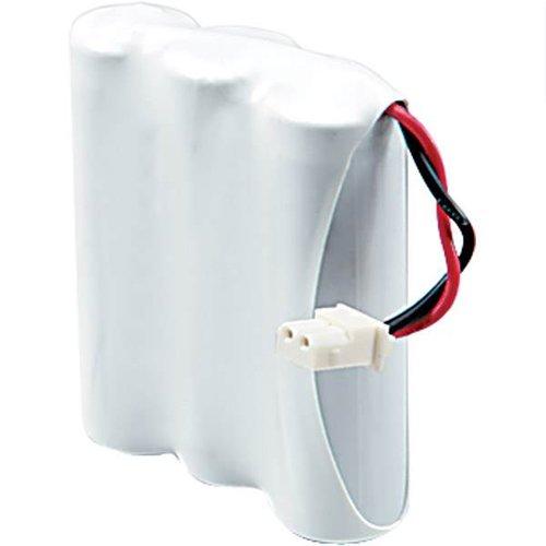 memorex-mph-6991-cordless-phone-battery-replacement-battery-for-3aa-w-molex-36v-ni-cd-600mah