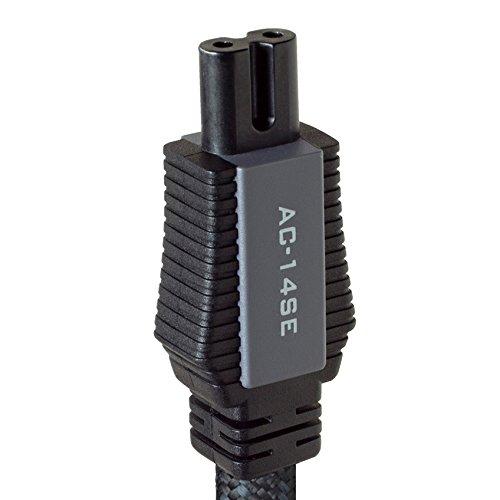 1.5 Meter Pangea Audio AC 14SE MKII C7 Signature Power Cable