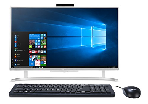 Acer-Aspire-AIO-Desktop-215-Full-HD-Intel-Pentium-J3160-4GB-DDR3L-500GB-HDD-Windows-10-Home-AC22-720-UR11