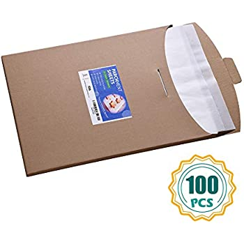 Parchment Paper Sheets-100 Count, 12x16 inch Parchment Baking Paper Fit for Half Sheet Baking Pan(9x13,16x24 Available)