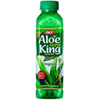 OKF - Aloe Vera Juice King - 500ml
