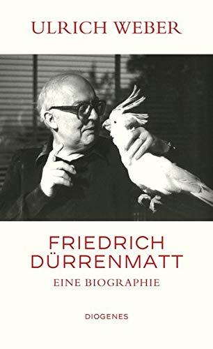 Die Physiker Von Friedrich Durrenmatt Biographie