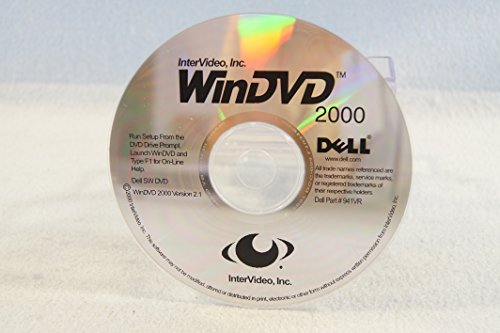 intervideo-windvd-2000-for-dell-inter-video-part-number-941vr-dell-sw-dvd-version-21-pc-computer-sof