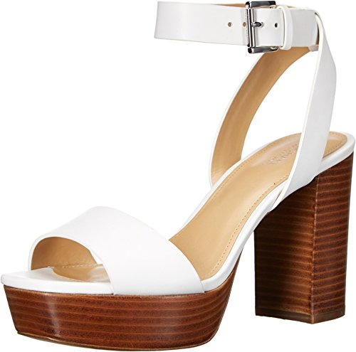 Authentic Ladies Womens Ankle Strap - 3