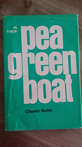 In Their Pea Green Boat