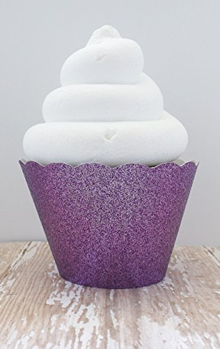 easy bake cupcake wrappers - 9
