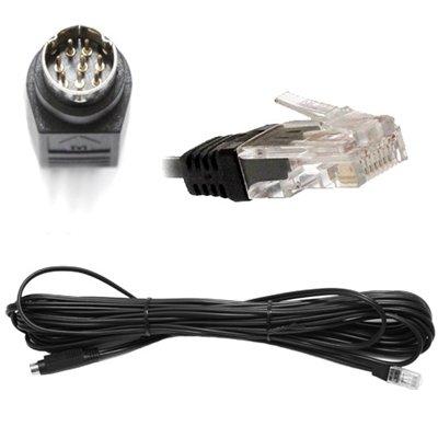 amazon com: bose 260351-102 audio input cable 30ft