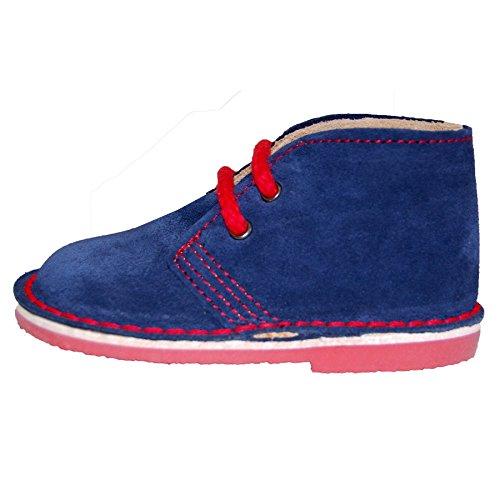 Zapatos - Zapatillas de Bebé - Primeros pasos Bebé - Cuero