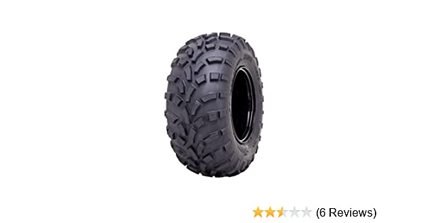 2 KENDA K590 BRANDE NEW PAIR 25X11-12 for POLARIS 5414171 SPECIAL RELEASE COMPARE TO THE CARLISLE AT489