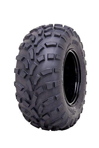 Kenda K590 Reifen 25x8.00-12