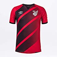 Camisa Masculino Cap Of.1 2020 (Atleta)