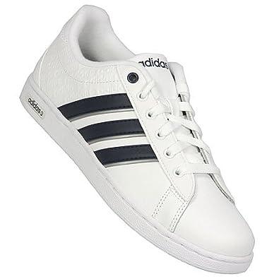 boys adidas trainers size 4 uk