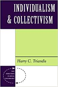 collectivism new right Since most people on the right are very opposed to collectivism, what would you say about the obvious collectivism around fascism and national.