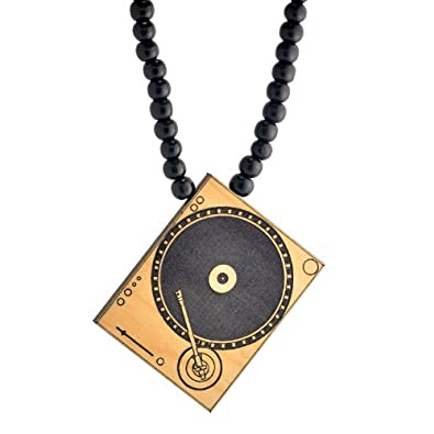 multicolor geometry geometric wood bohemia new necklace chain bae artistic yuk pendant women for wing vintage tak snake design geometrynecklace products