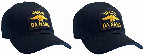 MAGNUM PI VM02 Da Nang Hat 2 PACK for sale  Delivered anywhere in USA