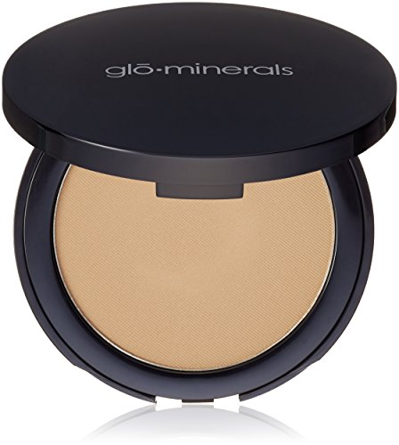 Beauty Minerals Pressed Make up Honey product image