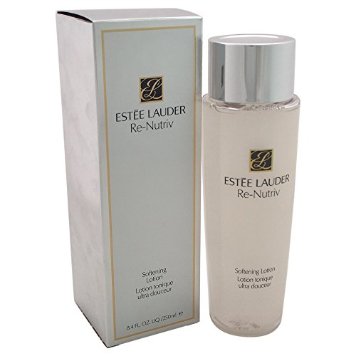 Exclusive By Estee Lauder Re-Nutriv Intensive Softening Loti