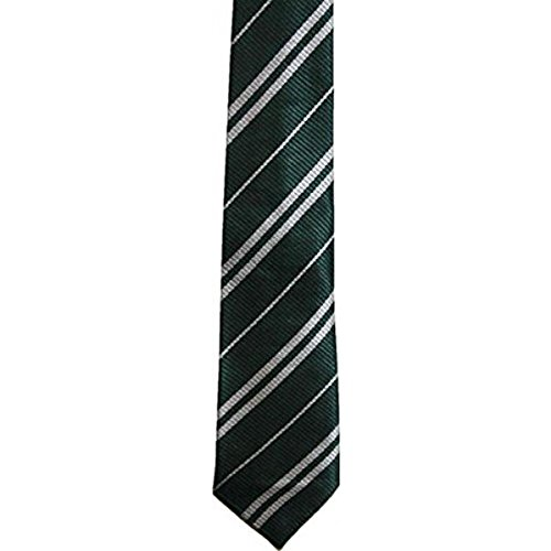 Schoo (Slytherin Costume Male)