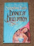 Dance of Deception, Suzannah Davis, 0380761289