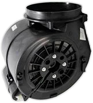 DOJA Industrial | Motor campana TEKA | Motores Regleta 6 terminales: Amazon.es: Bricolaje y herramientas
