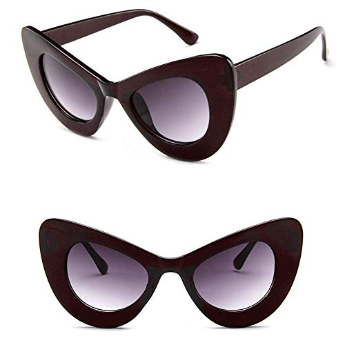 Buy place to buy designer sunglasses