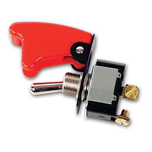 Longacre 45470 Heavy Duty Ignition Switch