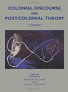 The chant of jimmie blacksmith angus robertson classics thomas colonial discourse and post colonial theory a reader fandeluxe Choice Image