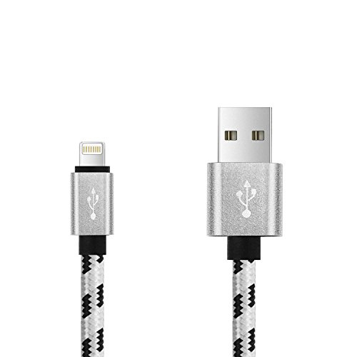 iphone-lightning-cable-bambud-iphone-6ft-2-meters-nylon-braided-cords-for-iphone-7-7plus-iphone-6-6-