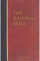 The Rational Male Paperback