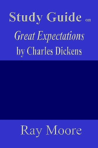 """an analysis of the theme of love in charles dickens great expectations Pip's personal improvement project in great expectations by charles dickens one of the """"great expectations  to the theme thesis statement  love is."""