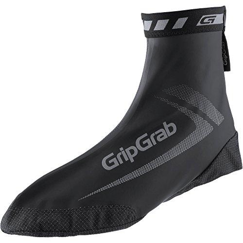Überschuhe GripGrab Black Überschuhe Black Black GripGrab Überschuhe Überschuhe GripGrab GripGrab Black Überschuhe GripGrab Black w7qAwPR