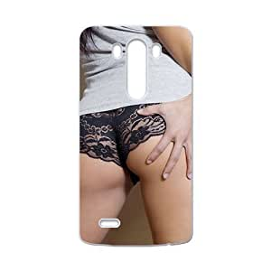 Sexy homosexual Phone Case for LG G3