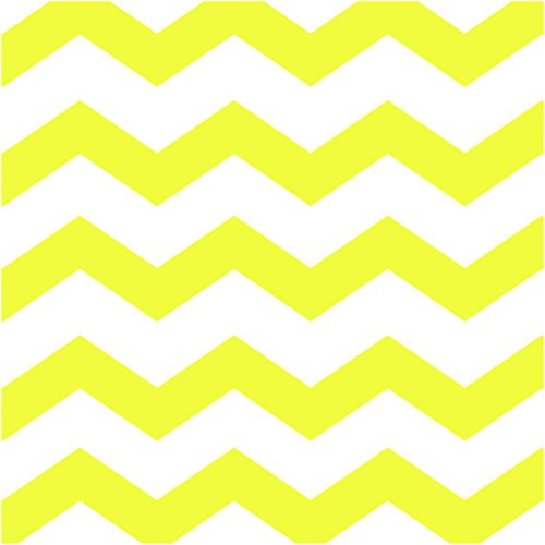 Creative Converting 16 Count Beverage Napkins, Mimosa