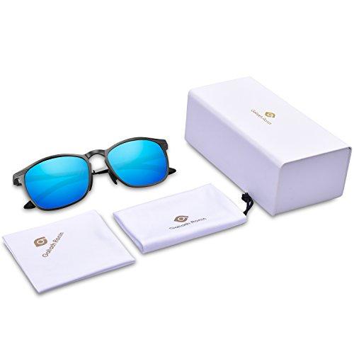 ec9afbff70 Sunglasses - Goliath Ronin Classic Polarized Sunglasses