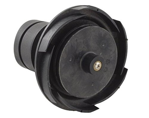 (Zodiac R0445303 1.0/1.5-HP Impeller and Diffuser with Screw and O-Ring Replacement Kit for Select Zodiac Jandy Pool and Spa Pump)