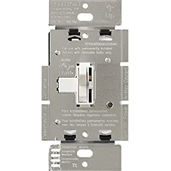 lutron cl dimmer wiring diagram    lutron    ayf 103p wh ariadni 8 a 3 way single pole 3 wire     lutron    ayf 103p wh ariadni 8 a 3 way single pole 3 wire