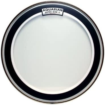 B0002E2UCK Aquarian Drumheads Drumhead Pack (SKII24) 41mWM9gxtbL