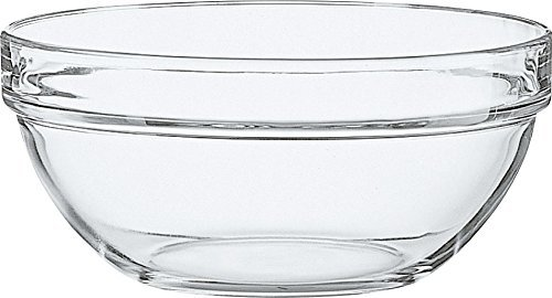 Luminarc Stackable Bowl 7