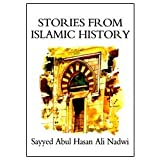img - for Stories From Islamic History book / textbook / text book